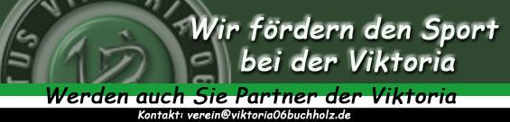 partnerseite_banner