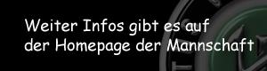 Eigene_HP_