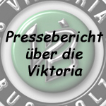 logo_pressebericht