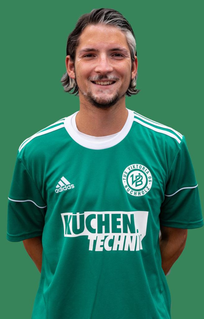 Phil Szalek
