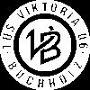 TuSViktoria06Buchholz_Weiss_Logo