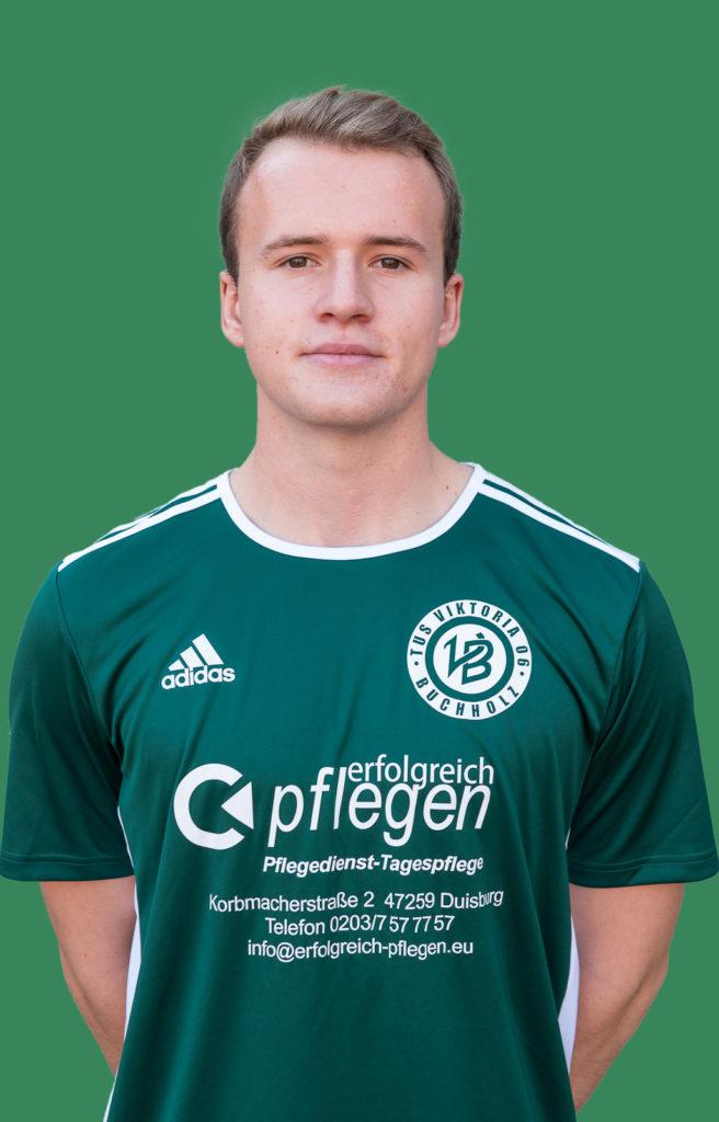 Martin Barz