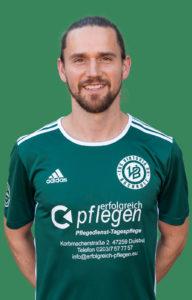 Jörg Gralla