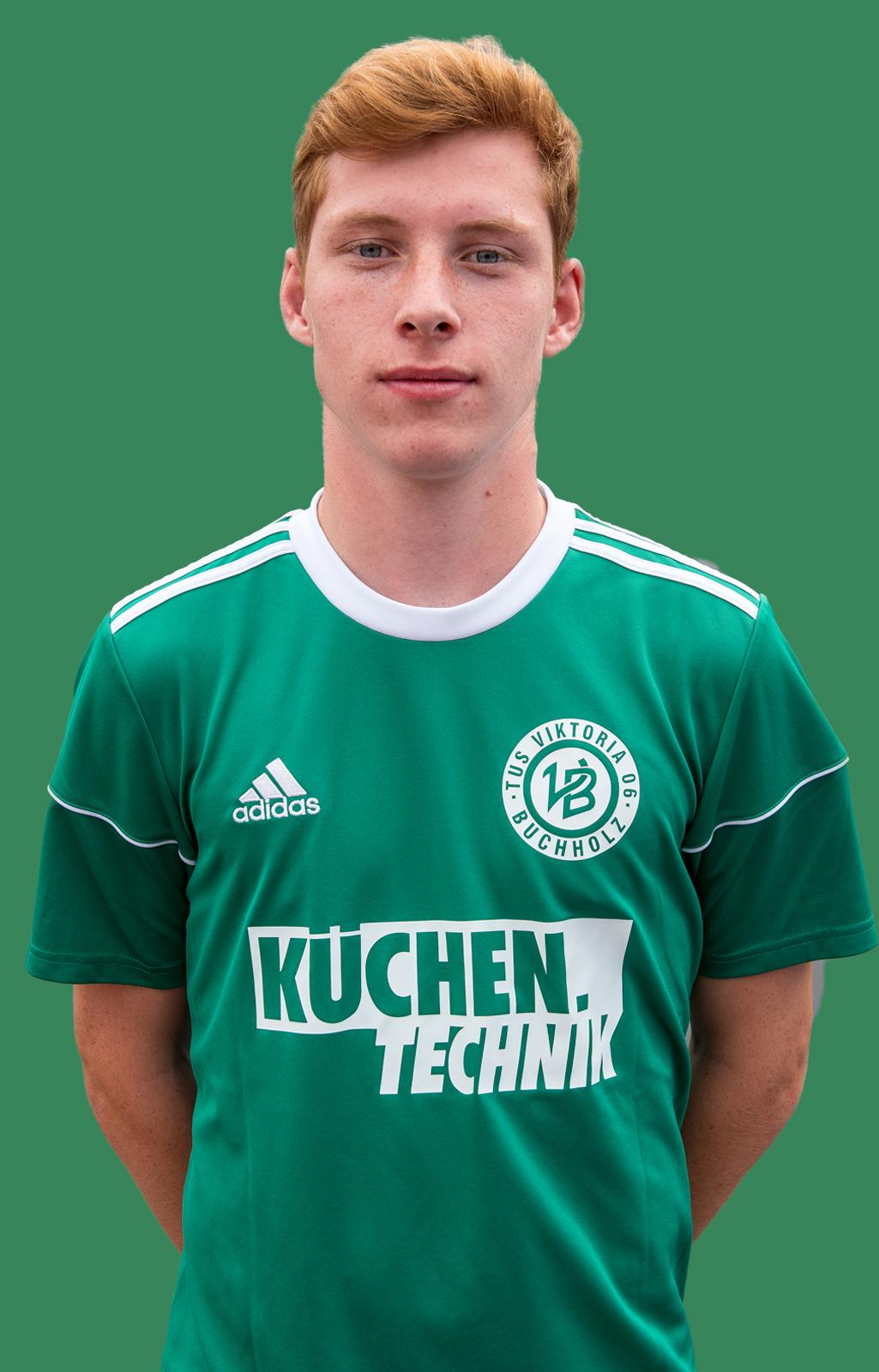 Lars Mrozek