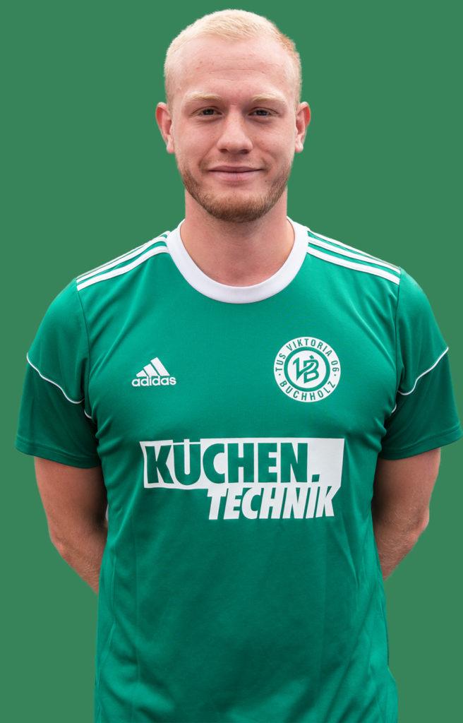 Sebastian Schröder