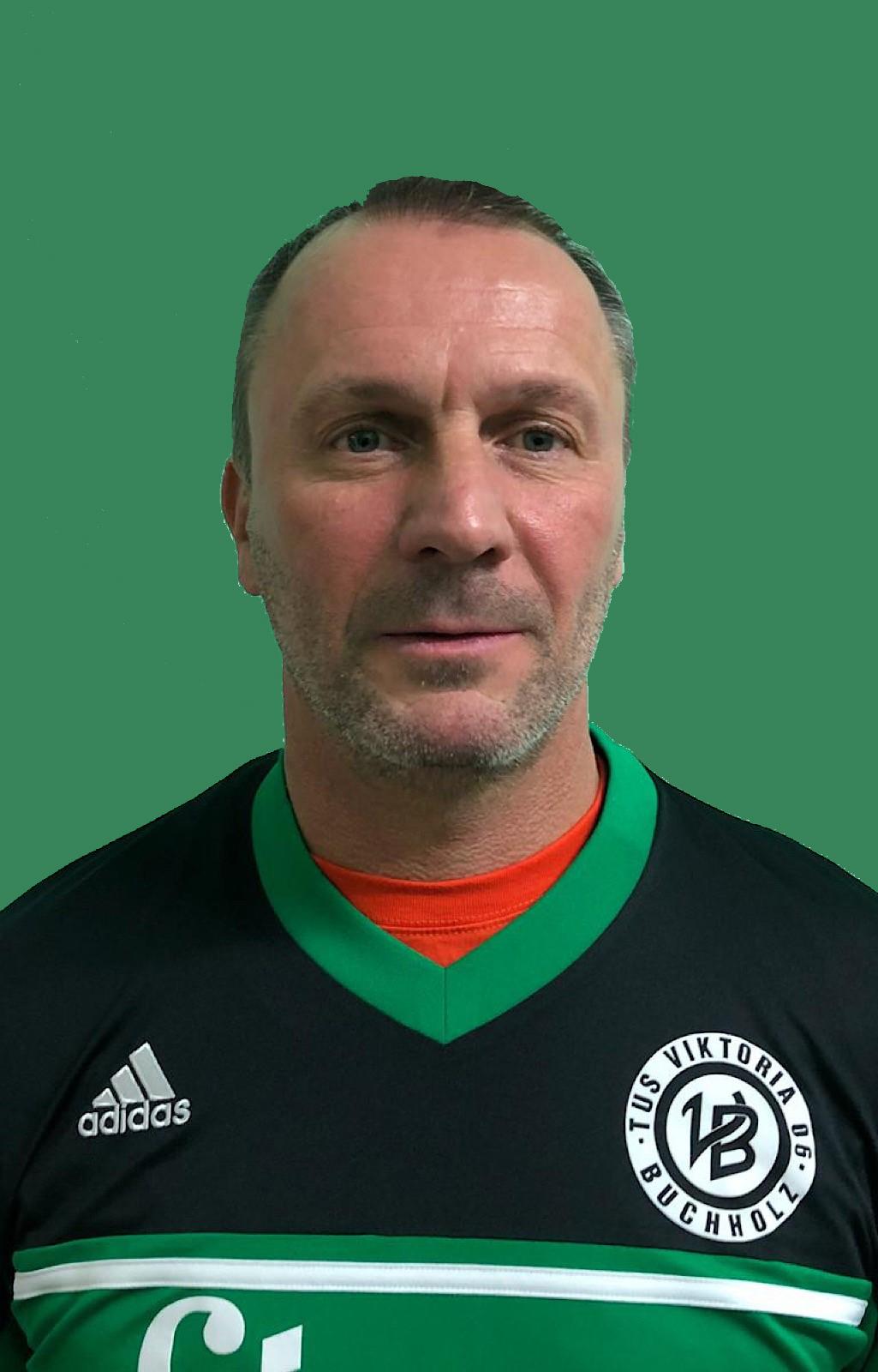 Holger Maertin