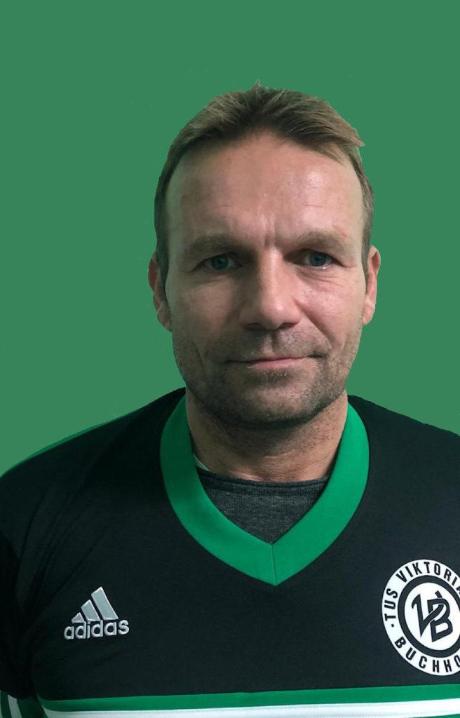 Michael Röder