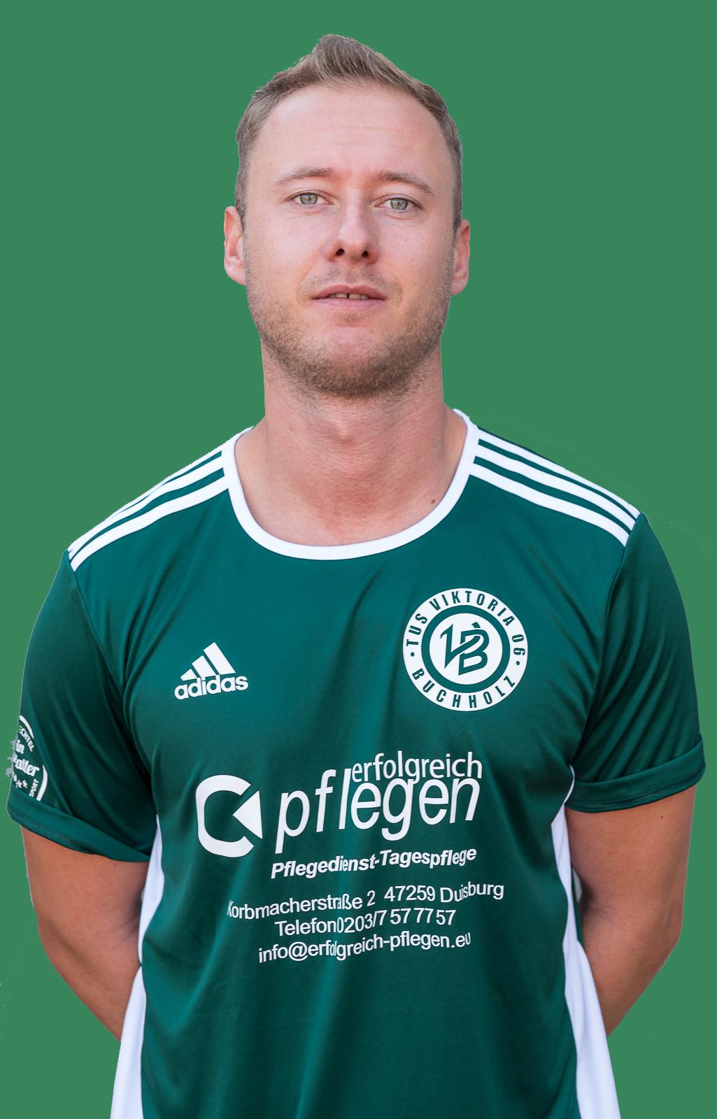 Marco Bruckmann