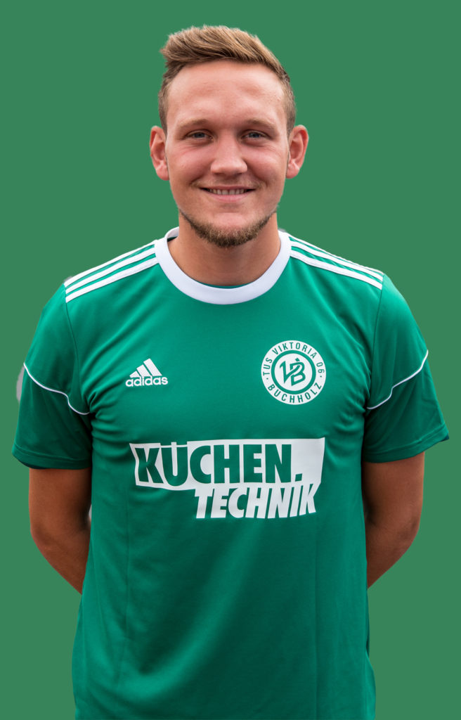 Louis Feldkamp