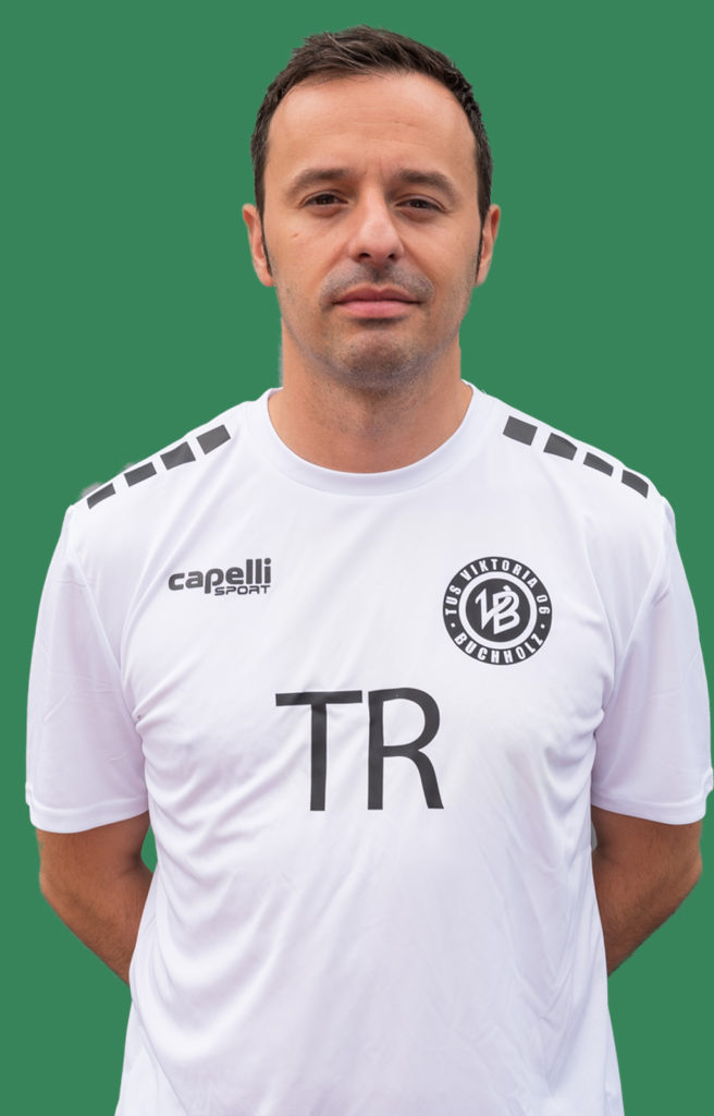 Georgios Karagiannis