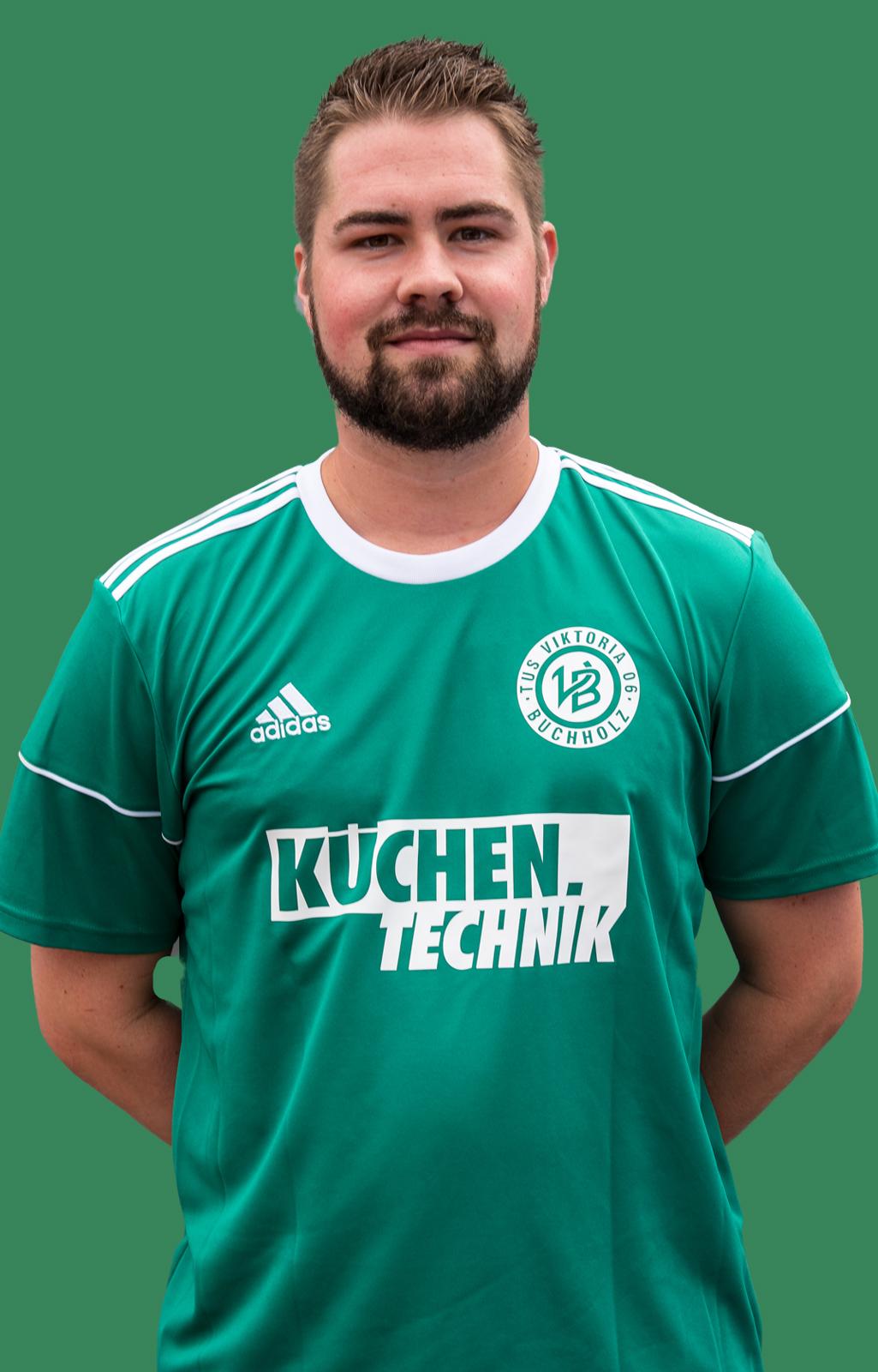 Thorsten Neulinger